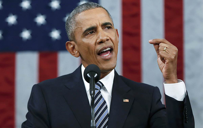 obama essay   brian okeeffe   videographer obama