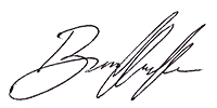 Brian_okeeffe_Limerick_based_videographer_signature